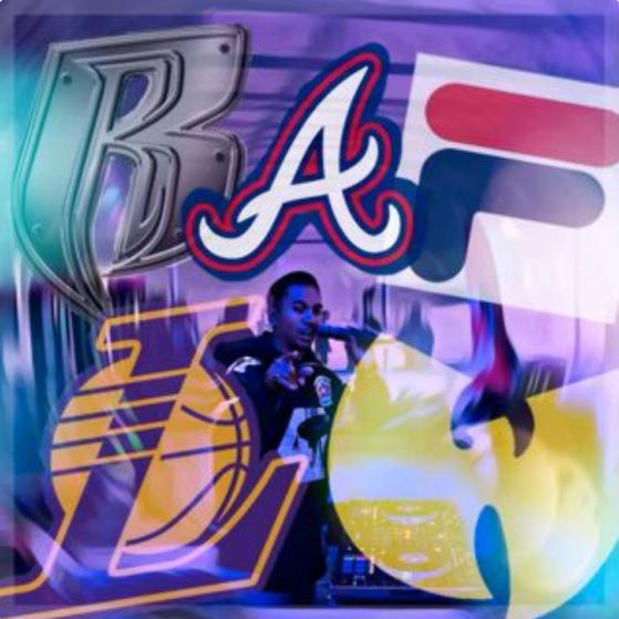 Logo Raflow